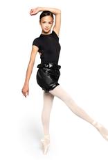 Russian Pointe Russian Pointe Trash Bag Shorts - RP102