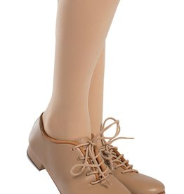 So Danca So Danca Adult Vegan Oxford Tap - TA05