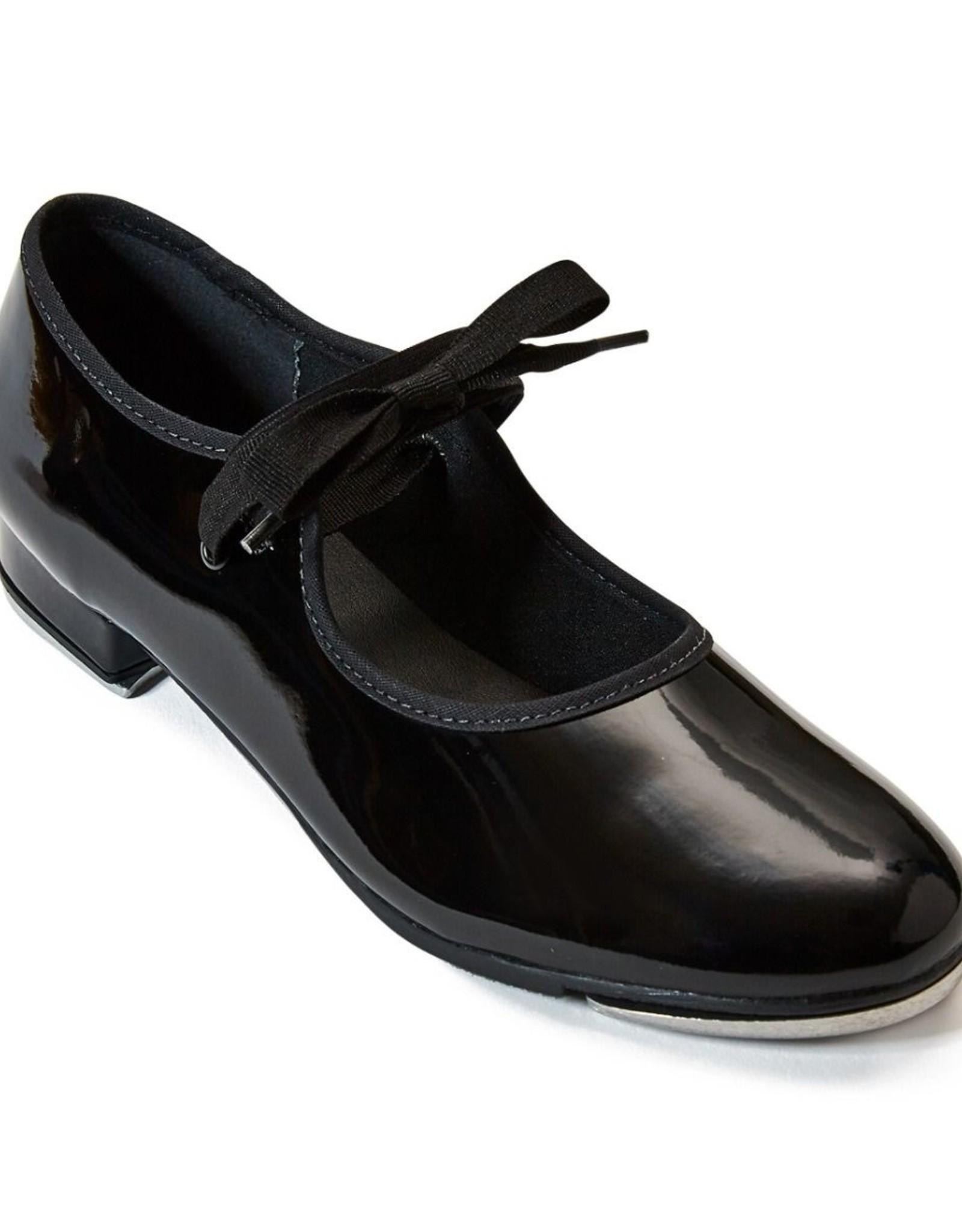 So Danca So Danca Child Tyette Vegan Tap Shoe - SLT33