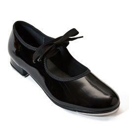 So Danca So Danca Child Tyette Vegan Tap Shoe - SLT33