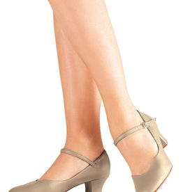 "So Danca So Danca 1.5"" Heel Character Shoe - CH50"