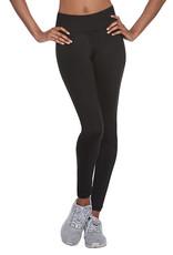 Eurotard Dancewear Eurotard Black Leggings Child - 33337C