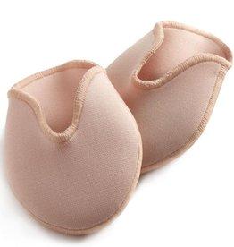 Bunheads Ouch Pouch Nude - BH1054 / BH1055