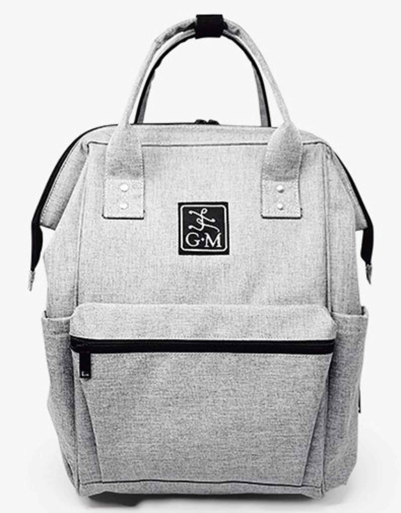 Gaynor Minden Gaynor Minden Studio Bag