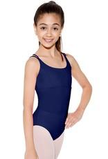 So Danca So Danca Child Lynn Cami Leotard - SL19