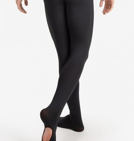 Capezio Capezio Studio Collection Transition Tight- SE1082M