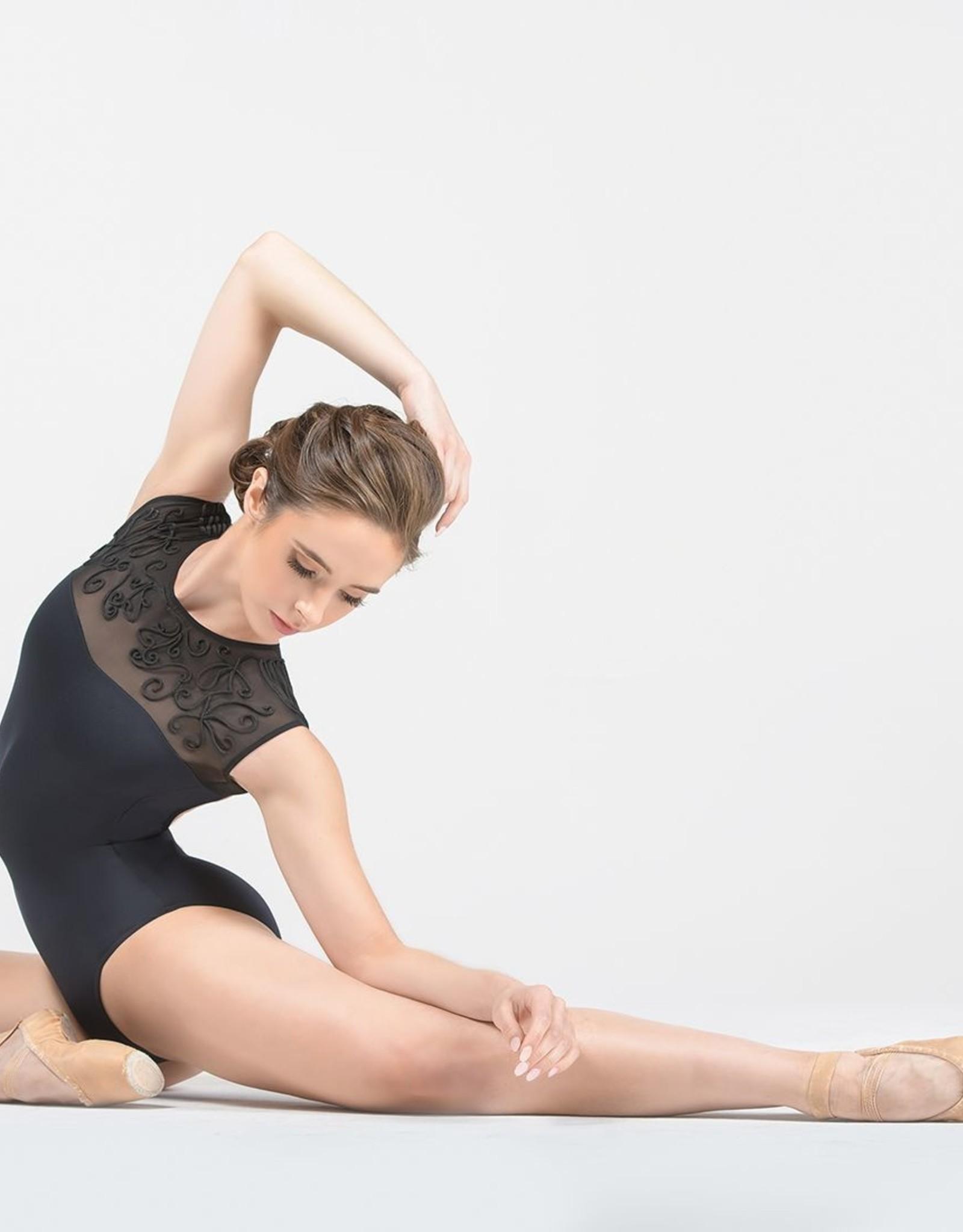 Ballet Rosa Ballet Rosa Lesly