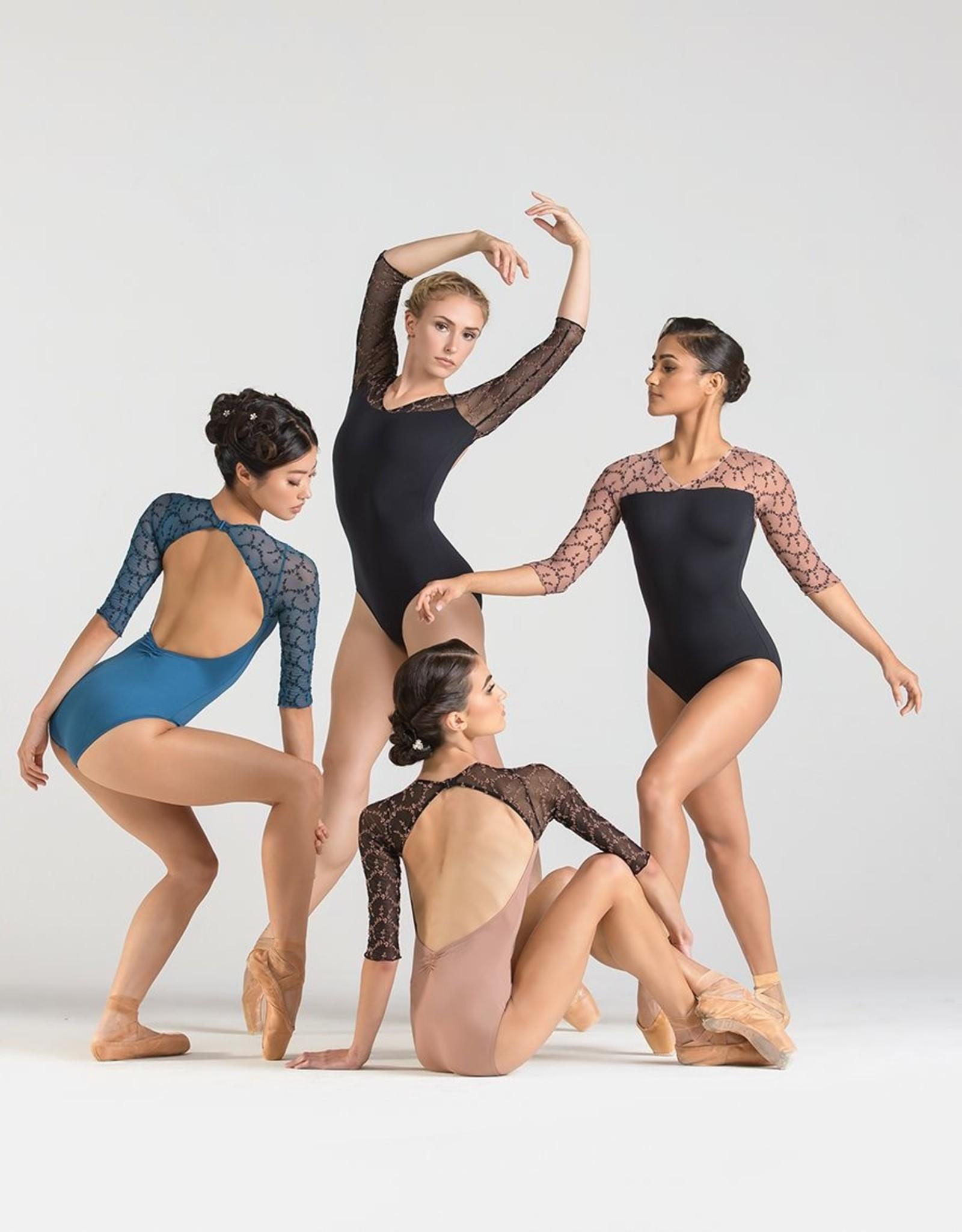 Ballet Rosa Ballet Rosa Anouk