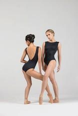 Ballet Rosa Ballet Rosa Aubry