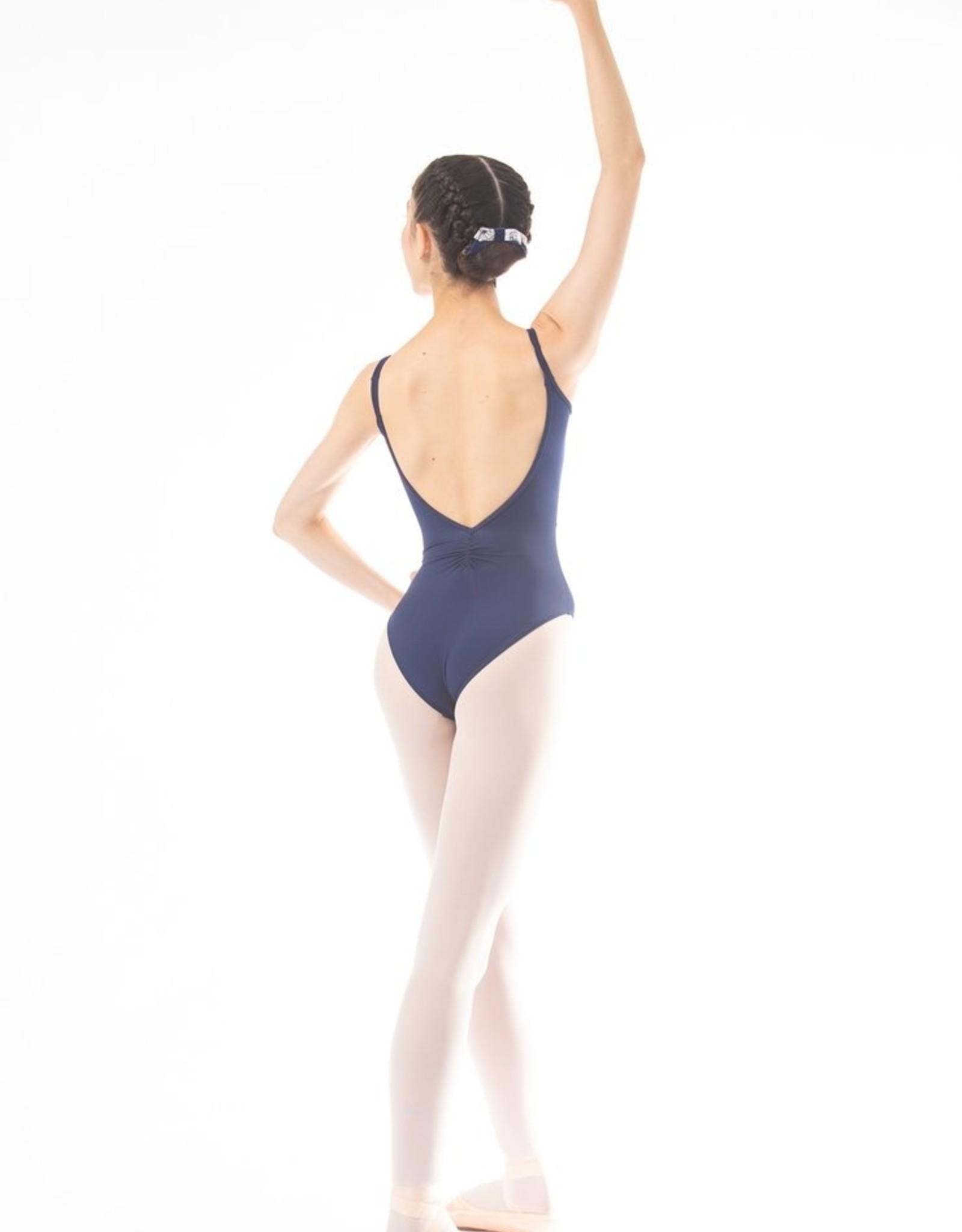 Danse de Paris Danse de Paris Natasha Leotard - L0012L