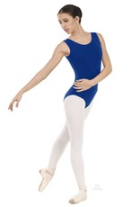 Eurotard Tank Leotard - Adult 1002