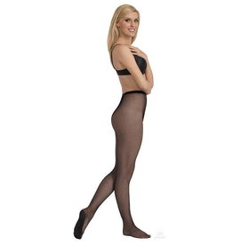 Eurotard Dancewear Euroskins Fishnet Tights Professional Quality
