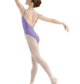 Bloch Bloch Basic Camisole Leotard L5407