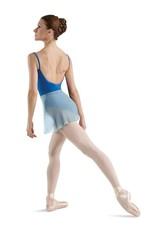 Bloch Bloch Professional Wrap Skirt - R5130