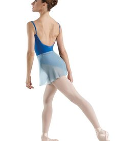Bloch Bloch Professional Wrap Skirt - R5130