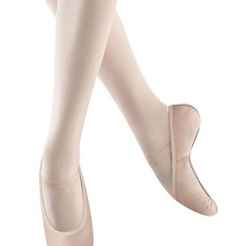Bloch Bloch Belle Ballet Shoe (Girls) - S0227G