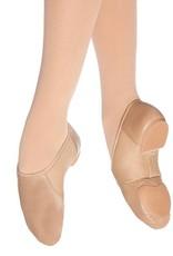 Eurotard Dancewear Eurotard Adult & Child Axle Jazz - A2054