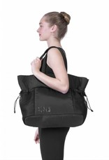 Bloch Bloch Dance Bag Black - A319