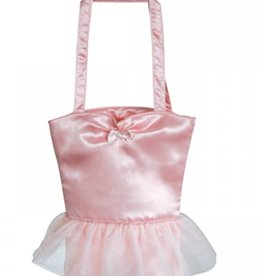 Bloch Bloch Girls Tutu Bag