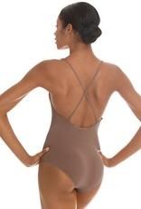 Eurotard Dancewear Euroskins Seamless Camisole Liner - 95707