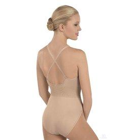 Eurotard Dancewear Euroskins Professional Seamless Camisole Liner- 95706