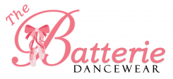 The Batterie l Dancewear l
