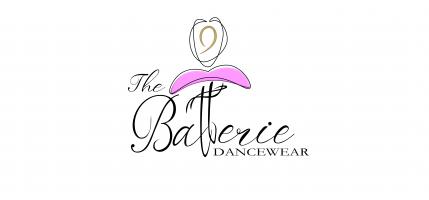 The Batterie l Dancewear l
