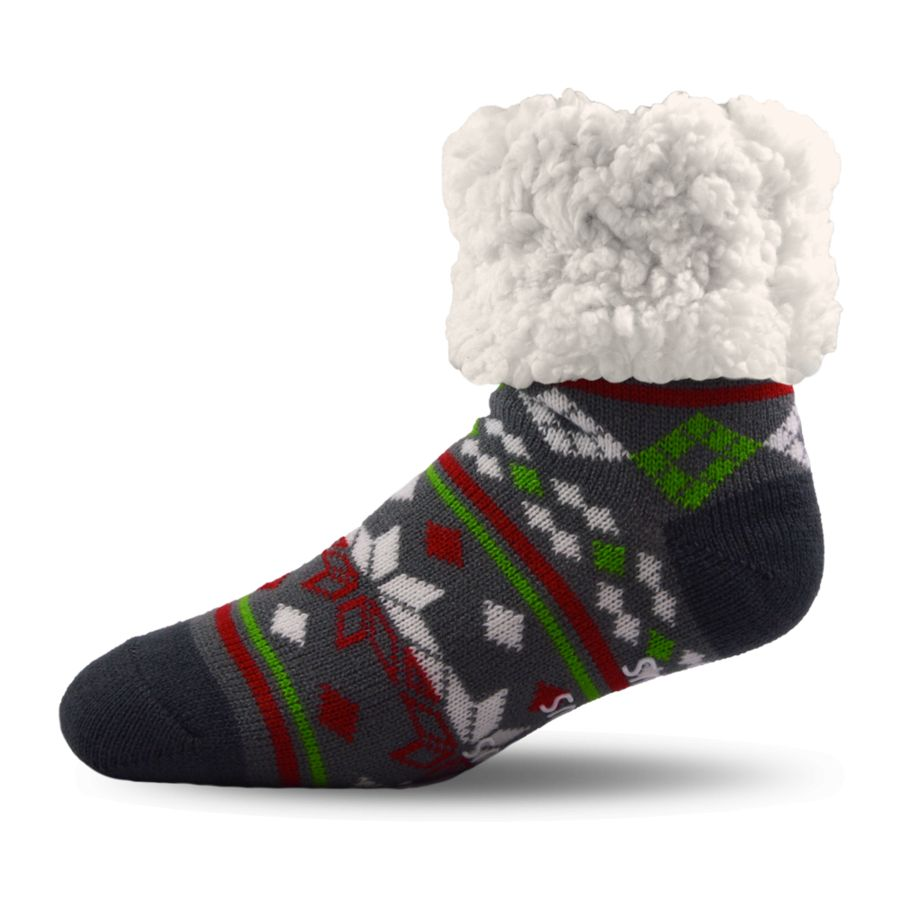 Pudus Cozy Socks