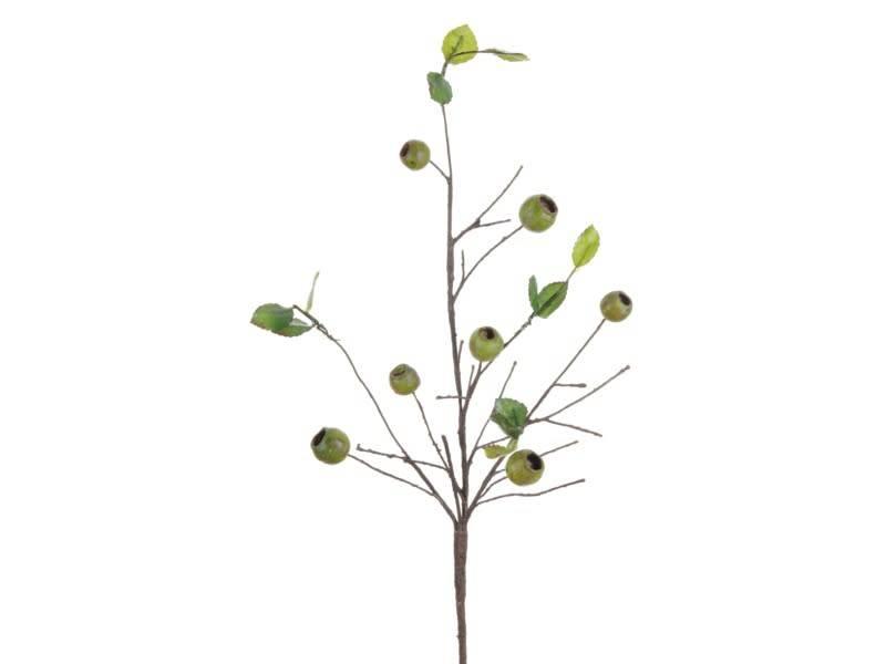 Rose Hip Twig Pick