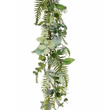 3-ft Herbal Garland