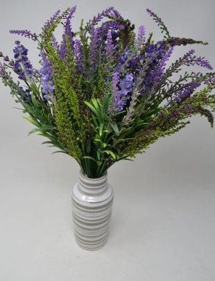 Mixed Purple Lavender Bundle