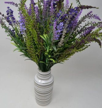 Mixed Purple Lavender Bundle