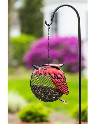 Hanging Birdfeeder (2 Styles)