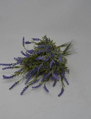 "15"" Lavender Bundle"