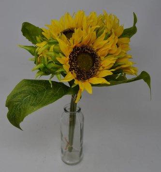 "14"" Sunflower Bundle"