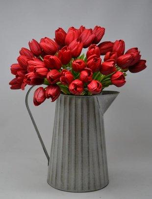 Real Feel Tulip Bundle