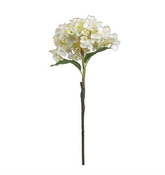 Hydrangea Branch Stem (2 Colors)
