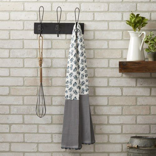Kitchen Boa Towel  (3 Styles)