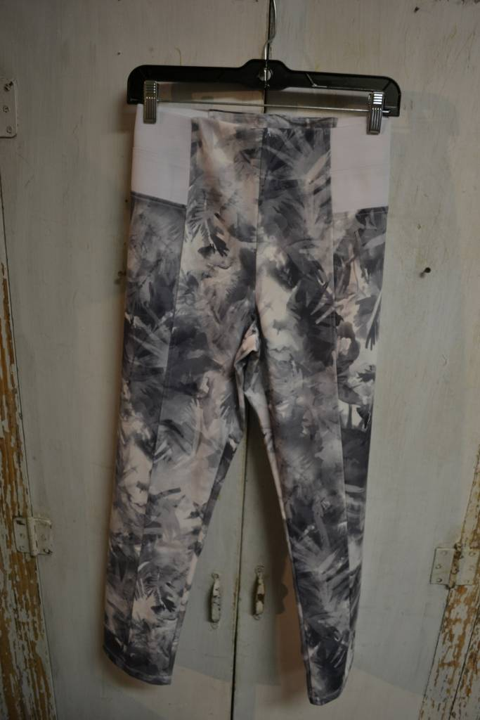 Palm Springs Ankle Pants