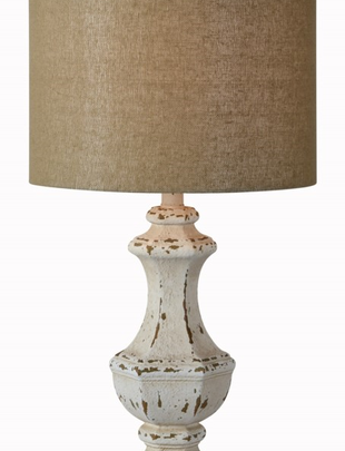 Chip Large Table Lamp
