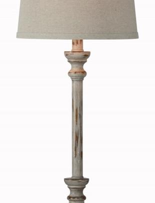 Jodie Table Lamp