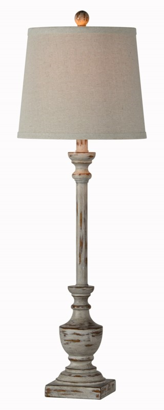 Jodie Table Lamp