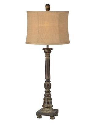 Titan Large Table Lamp