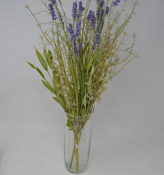 Lavender Salvia Spray