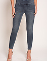Jane Skinny Jean By: Lior Paris (3 Colors)