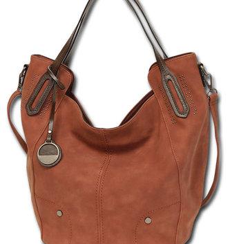 Bristol Large Hobo Bag (2 Colors)