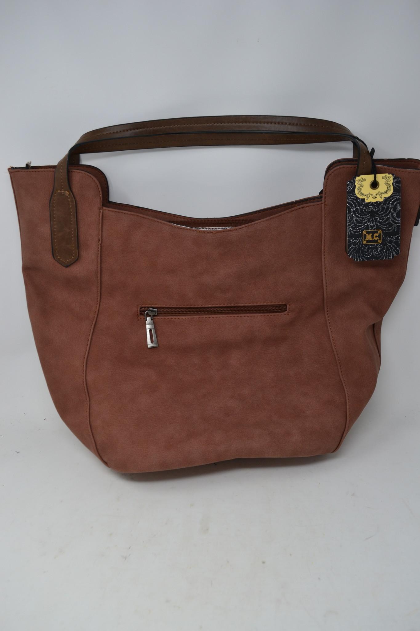 Bristol Large Hobo Bag