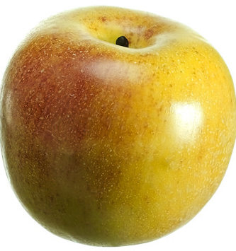 Weighted Gala Apple