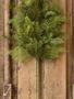 Large Mixed Cedar Pine Spray
