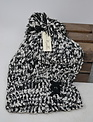 Simply Noelle Soft Knubby Knit Hat